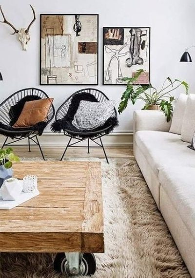 Our favorite sites for apartment finds