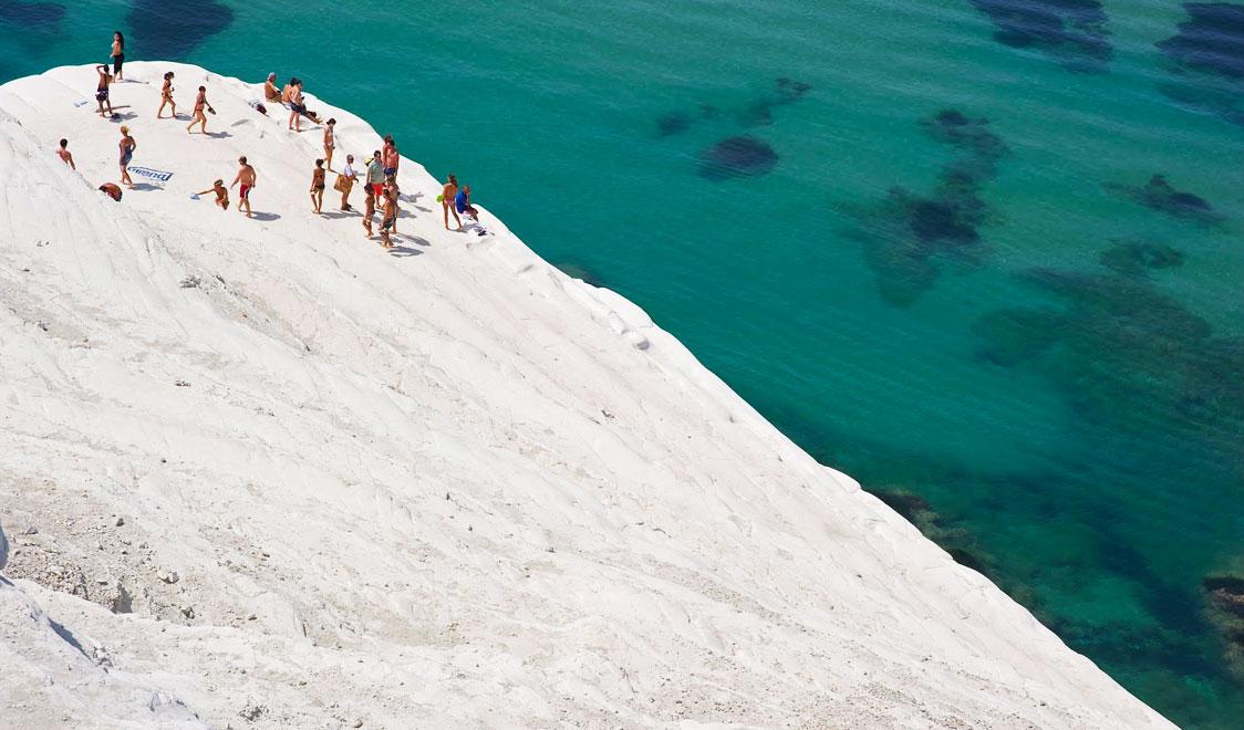 sicily-best-beaches-2014-scala-dei-turchi-agrigento