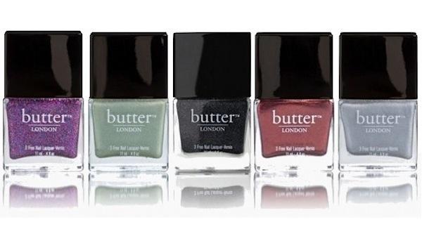 Butter-London-FW-2012-Nail-Polish
