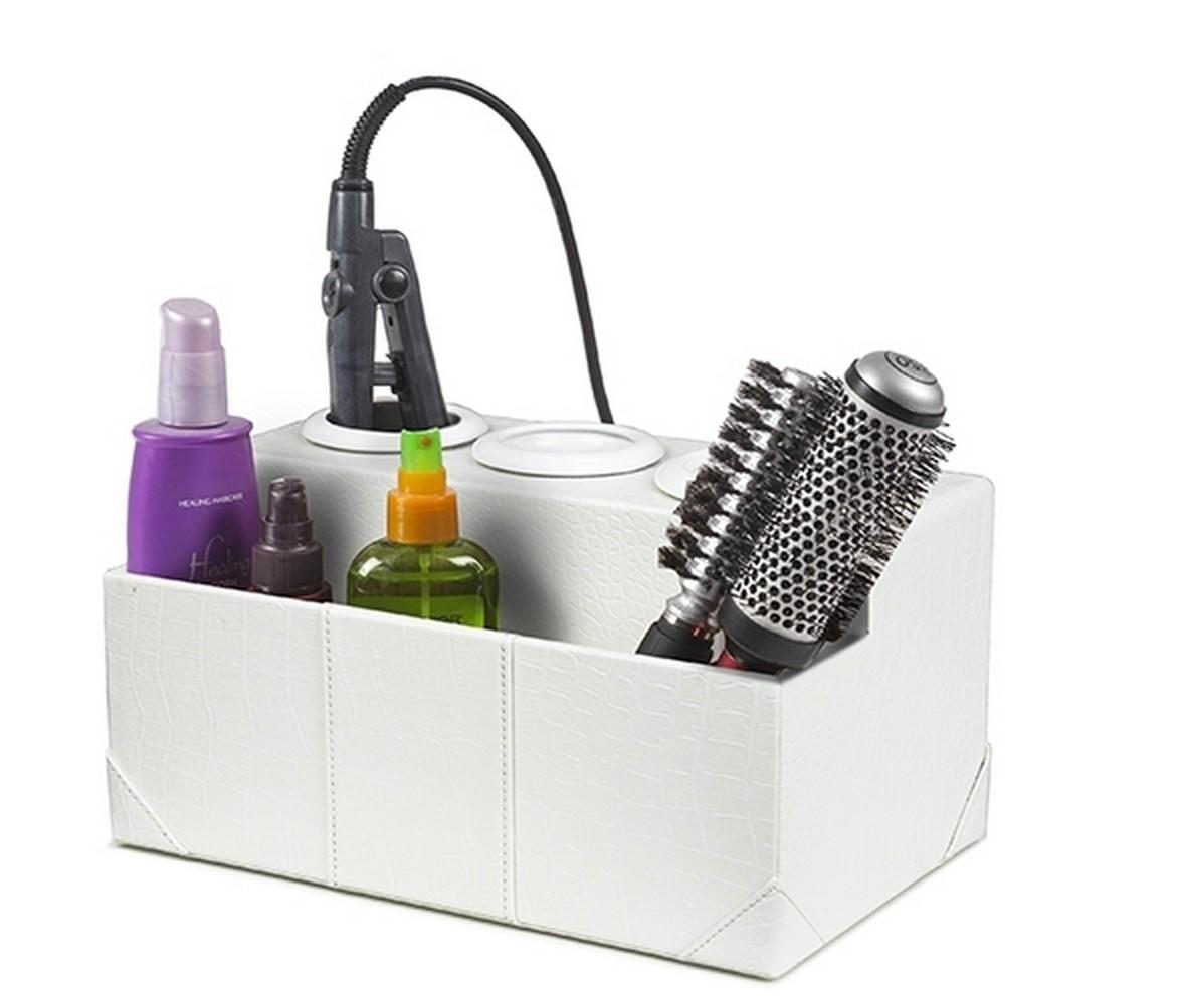 hairorganiser