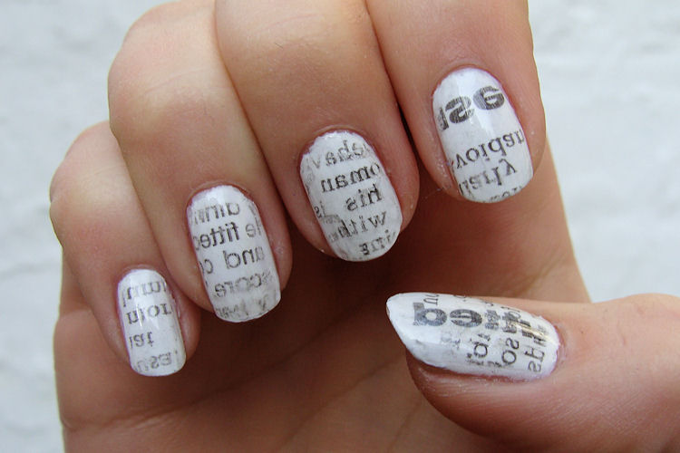 newspaper-nails