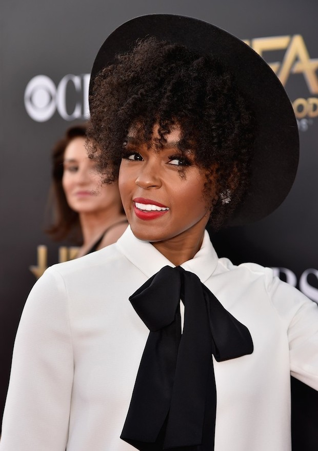 Janelle-Monae-natural-hair-