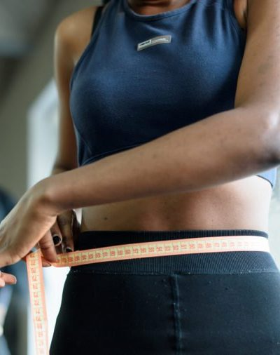 3 nutritional tips to lose weight and keep it off