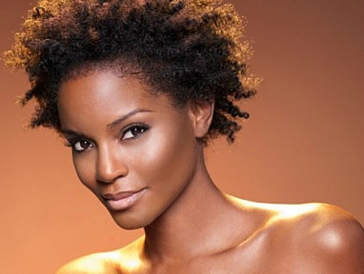 natural-hairstyles-for-black-girls-with-short-hair