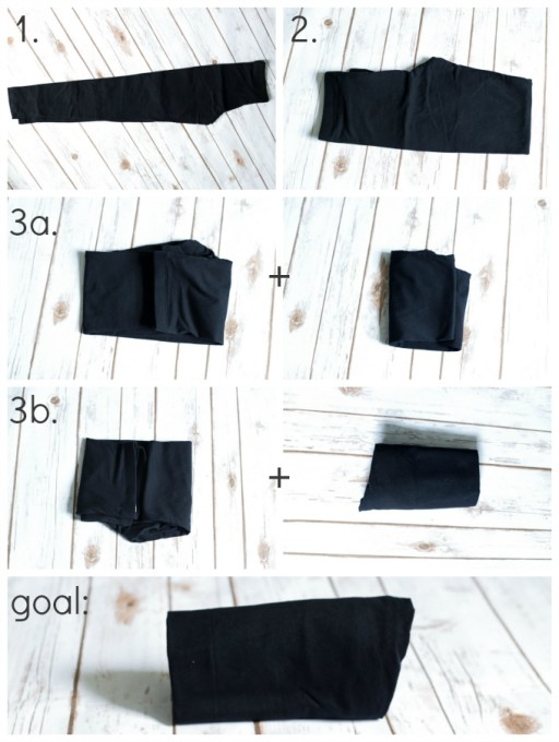 The-KonMari-Method-Pants-Folding-512x680