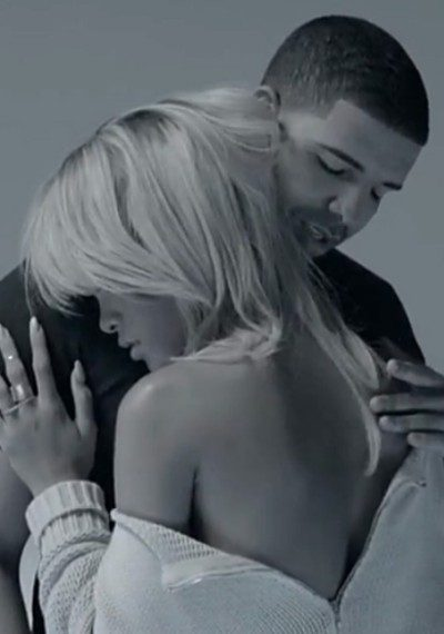 """With love, from Drake"" – a playlist"