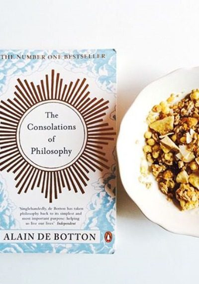 4 books to introduce you to philosophy