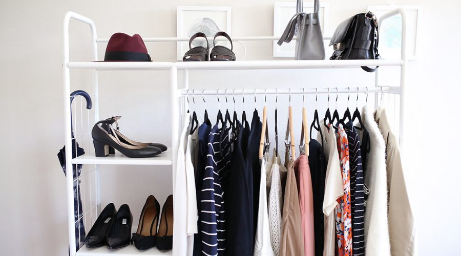 7 items you don't need in your closet