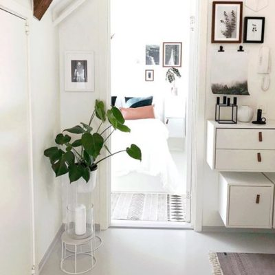 The Guide to Decluttering your home
