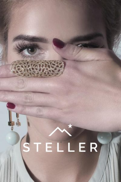 Steller Photo Stories to Love